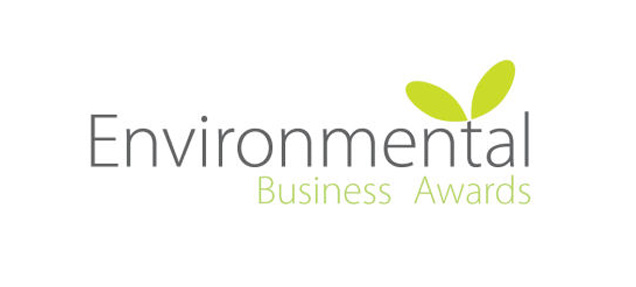 Blog Picture - Environmental Business Award