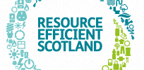 Resource Efficient Scotland Waste Prevention Workshop