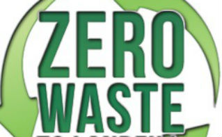 Zero Waste to Landfill