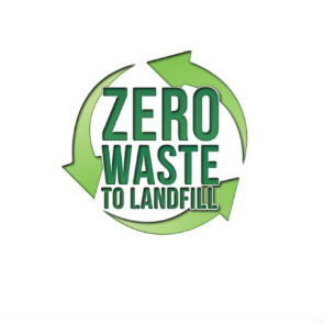 Blog Picture - Zero Waste to Landfill